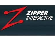 Logo de Zipper Interactive