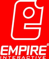 Logo de Empire Interactive