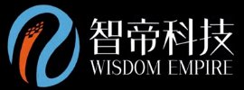 Logo de Wisdom Empire