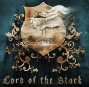 Logo de Lord of the Stack