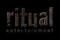 Logo de Ritual Entertainment