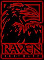 Logo de Raven Software