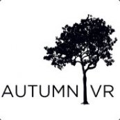 Logo de Autumn VR