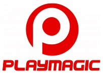 Logo de PlayMagic