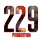 Logo de 229Production