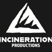 Logo de Incineration Productions