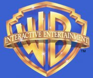 Logo de Warner Bros. Interactive Entertainment