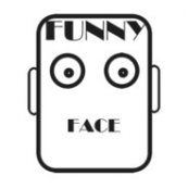Logo de Funny Face Games