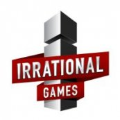 Logo de Irrational Games
