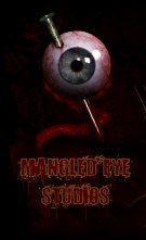 Logo de Mangled Eye Studios