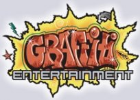Logo de Graffiti Entertainment