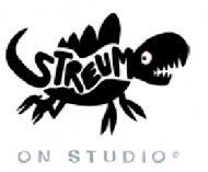 Logo de Streum On Studio