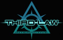 Logo de Third Law Interactive
