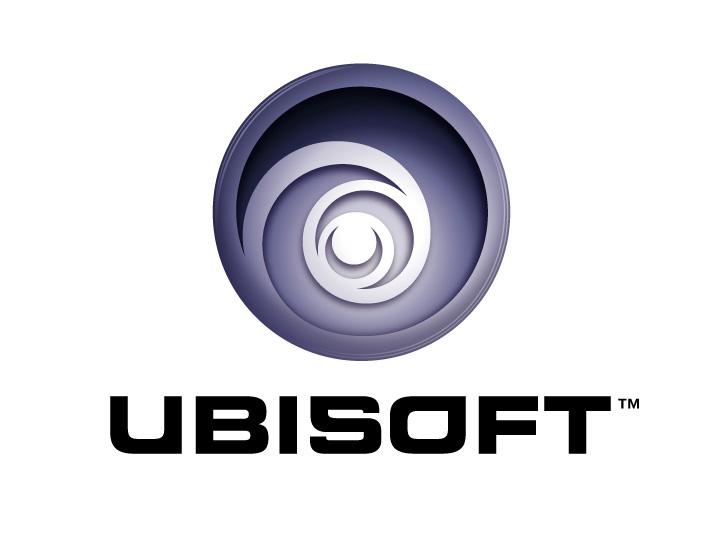 Ubisoft САМА взломала свою защиту?!