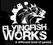Logo de Flyingfish Works