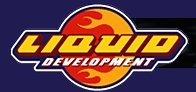 Logo de Liquid Development