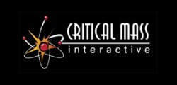 Logo de Critical Mass Interactive