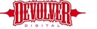 Logo de Devolver Digital