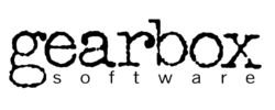 Logo de Gearbox Software