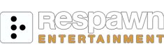 Logo de Respawn Entertainment