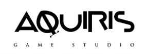 Logo de Aquiris Game Studio
