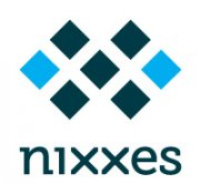 Logo de Nixxes Software