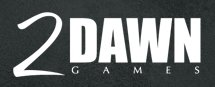 Logo de 2 Dawn Games